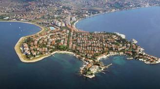 'Kocaeli'de üretim yapıp İstanbul'da vergi ödüyorlar'