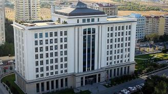 AK Parti teşkilatları referanduma hazırlanıyor