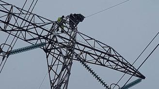 İstanbul'un 5 ilçesinde elektrik kesintisi