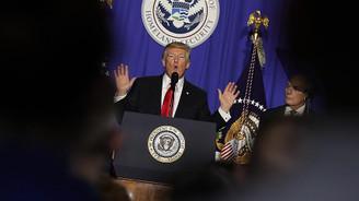 Trump, BM fonlarını da kesecek