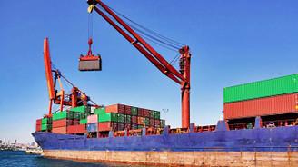 KOBİ'lere 33 milyar dolar ihracat desteği verildi