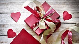 14 Şubat'a özel ve şık hediye alternatifleri