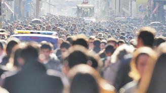 """En büyük 150 ilçede insani gelişme """"orta"""" düzeyde"""