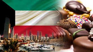 Kuveytli firma şekerleme ürünleri bayiliği talep ediyor