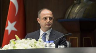 Merkez Bankası, PPK toplantı takvimini açıkladı