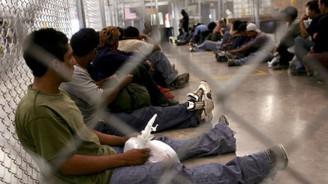 Brezilya'daki hapishane isyanında 56 kişi öldü