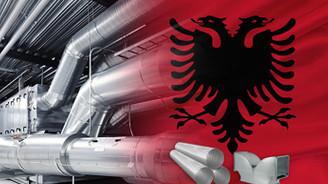 Arnavutluk için havalandırma ürünleri bayiliği talep ediliyor