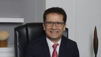 Yatırım Finansman'a yeni genel müdür