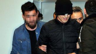 Ortaköy saldırısında 2 gözaltı