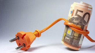 Tedarikçiden OSB'ye serbest elektrik şoku