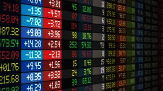 Fitch sonrası piyasalar