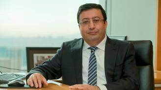 İş Bankası KGF ile protokol imzaladı
