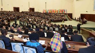 İslam İşbirliği Teşkilatı vize kısıtlamasını eleştirdi