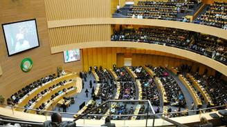 Fas, 33 yıl sonra Afrika Birliği'ne dönmek istiyor
