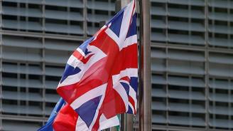 İngiltere'den Trump'a vize yasağı tepkisi