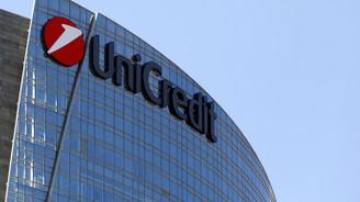 UniCredit geçen yılı zararla kapattı