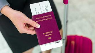 Avustralyalılar vize sınırlamasından etkilenmeyecek