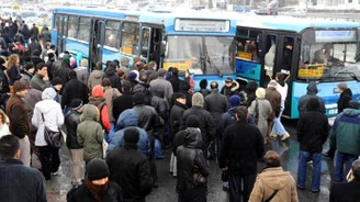 'Sivil polis uygulaması kural ihlallerini azaltır'