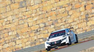 Honda, 2017 FIA WTCC ekibini açıkladı