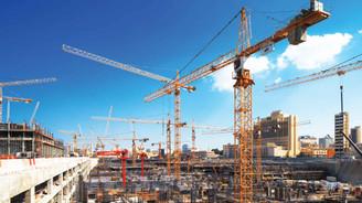 'Avrupa'da büyüyen inşaat sektörü Türkiye için fırsat'