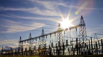 Elektrik Batı'ya ulaşmıyor, iletim 'ihaleye' takılıyor