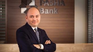 PASHA Bank, KOBİ bankacılığına giriyor