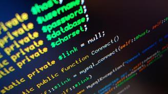 Yerli yazılım firmalarına kamuda avantaj