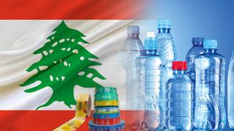 Lübnanlı su üreticisi BOPP şişe etiketi satın alacak