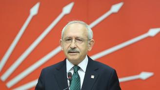 Kılıçdaroğlu şehit polisin adının yaşatılmasını istedi