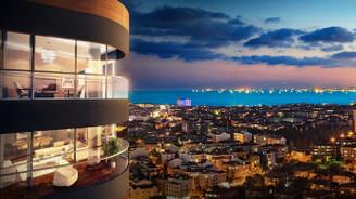 Kadıköy'e 1.2 milyarlık proje geldi