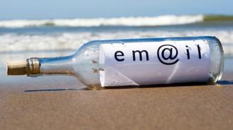 İşletmenizi farklı kılmak için e-posta pazarlama kullanın