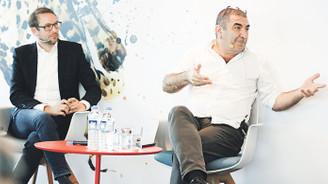 Ofisler, verimlilik alanlarından yaratıcılık ortamlarına dönüşüyor