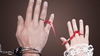 15-19 yaş arası her 7 kız çocuğundan biri zorla evlendiriliyor