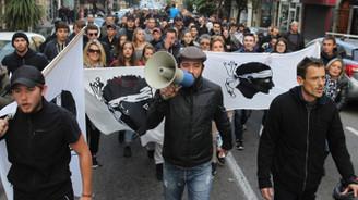 Avrupa'daki ayrılıkçı hareketler
