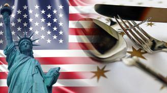 Amerikalı firma paslanmaz çelik kaşık takımları ithal etmek istiyor