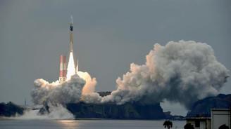 Hedef, uzaya uydu fırlatmak