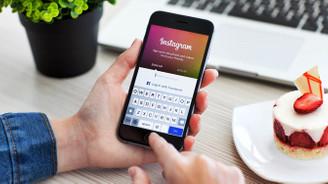 Instagram'a erişim sağlanamadı