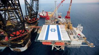 İsrail gazı için müzakereler sürüyor