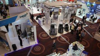 Temizlik endüstrisi, İstanbul Fuar'ında buluşuyor