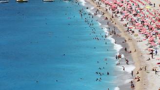 Turizmciler kışın da destek istiyor
