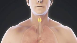 Depresyon ve tiroid hormonları