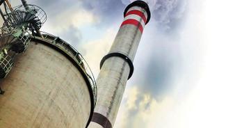 Yanlış enerji politikaları milli geliri yüzde 50 daraltabilir