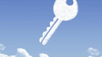 İnovatif çözümler bulut ile gelecek!