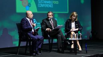 Tütüncü: Türkiye gıdada dünyaya entegre