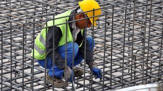Bina inşaatı maliyeti yüzde 22 arttı