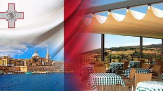 Maltalı firma tenteli pergola çeşitleri ithal etmek istiyor