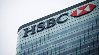 İki İngiliz bankasına 'kara para aklama' incelemesi
