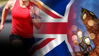 İngiliz firma fason spor giyim ürettirmek istiyor