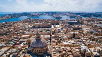 Malta'ya yatırım fırsatları ele alınacak