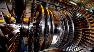 OSB'ler üretmeye, KGF ekonomiyi büyütmeye devam edecek